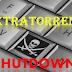 Another Torrent Website ExtraTorrent Shuts down