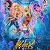 Winx Club El Misterio del Abismo - Estreno en Latinoamerica!!