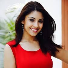Richa Gangopadhyay, Biography, Profile, Age, Biodata, Family, Husband, Son, Daughter, Father, Mother, Children, Marriage Photos.