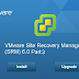 How to Deploy VMware Site Recovery Manager (SRM) 6.0 Part 3