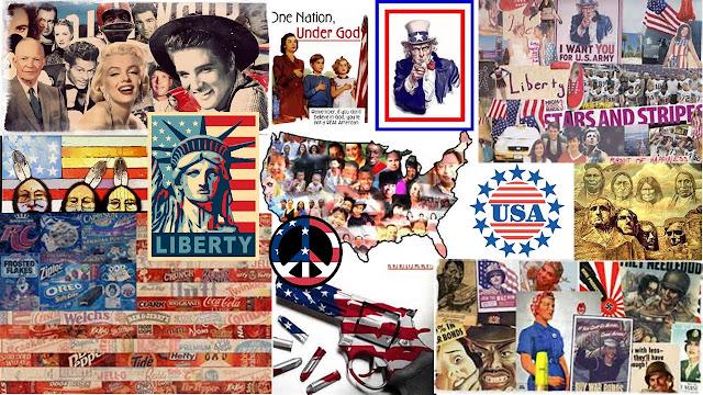 http://mechantreac.fr/1/american_dream_1113247.html