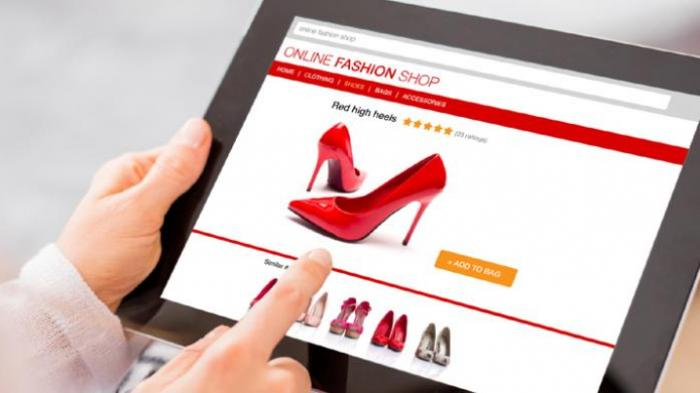 Mengaku Tertipu Belanja Online, Ternyata Tak Disangka Sebenarnya Begini