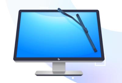 تنظيف وتحسين أداء ويندوز بكل سهولة