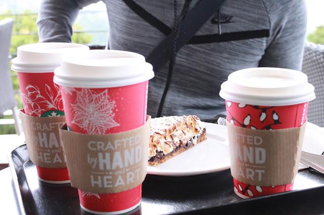 Starbucks Tagaytay.jpg