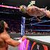 Cobertura: WWE 205 Live 26/02/19 - Who advanced in the Cruiserweight Tournament?