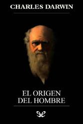 Libros gratis El origen del hombre para descargar en pdf completo