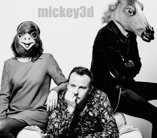 mickey%2Bvc16.png