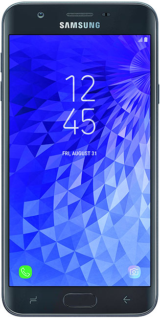 سعر و مواصفات Samsung Galaxy J7 2018 - سامسونج جالكسي جي 7