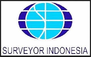 Lowongan Kerja BUMN Terbaru PT Surveyor Indonesia (Persero) Tbk
