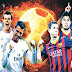 El Clasico: real madrid'ii compound Barcelona's woes –Zidane