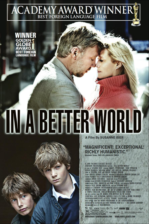 In a Better World 2010 - Full (HD)