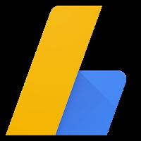 http://adhigoo.blogspot.com/2016/04/pembahasan-google-adsense.html