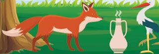 FOX KA FASANA SARSA
