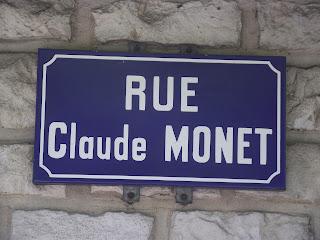 Monet, autoretrato, França, Giverny, Normandia, viagem, viagens, roteiro, pacote, roteiros europeus, arte, impressionismo, pintura, Militur, turismo, viagem de férias, férias, fundação Monet
