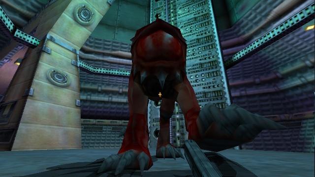 Download Half Life 1 PC Games
