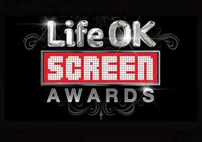 Life Ok Screen Awards 2015 Main Event HDRip 550mb