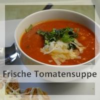 http://christinamachtwas.blogspot.de/2013/05/christinas-tomatensuppe-einfach.html
