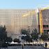 """Δήμος Πειραιά: Απίστευτη γκάφα με τα νέα Δικαστήρια - """"Ξέχασαν"""" να δηλώσουν το κτήριο της πρώην Ραλλείου!"""