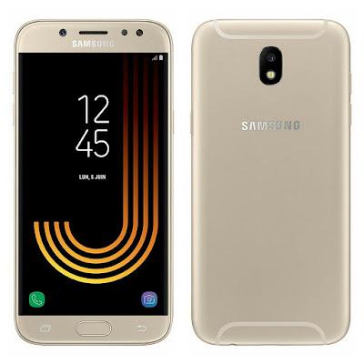 Sasmung Galaxy J5 2017