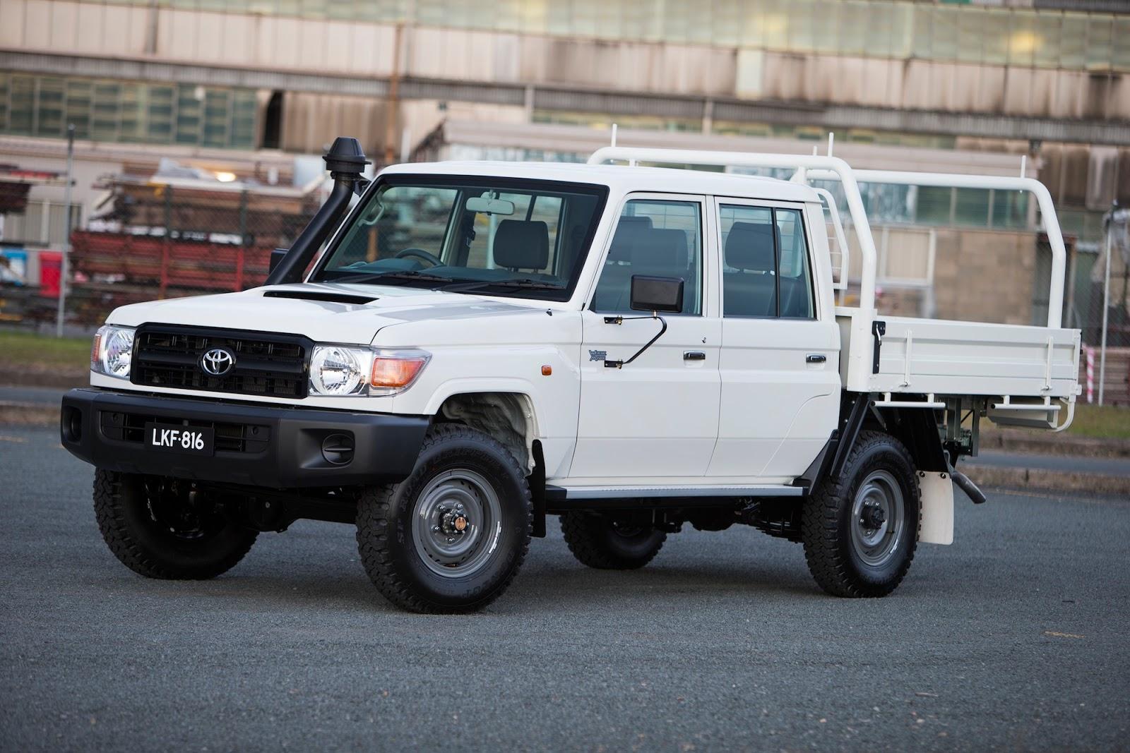 Chúng ta thường thấy những chiếc xe này tại các vùng hoang mạc, khô cằn