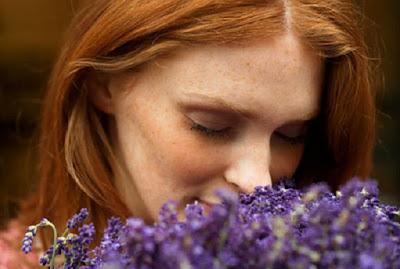 Thu-gian-voi-mui-huong-Lavender.jpg