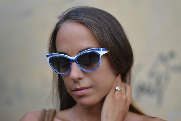 occhiali da sole ete lunettes