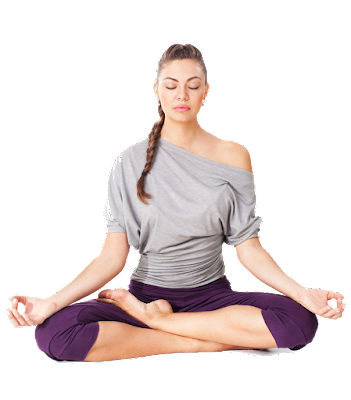 weight loss programs your complete guideto yoga