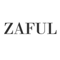 avis zaful