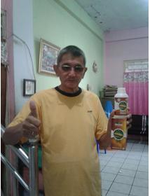 Obat Herbal QNC Jelly Gamat