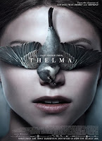 http://www.hindidubbedmovies.in/2017/09/thelma-2017-full-hd-movie-watch-or.html