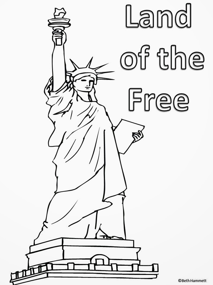 Education Helper: Let Freedom Ring