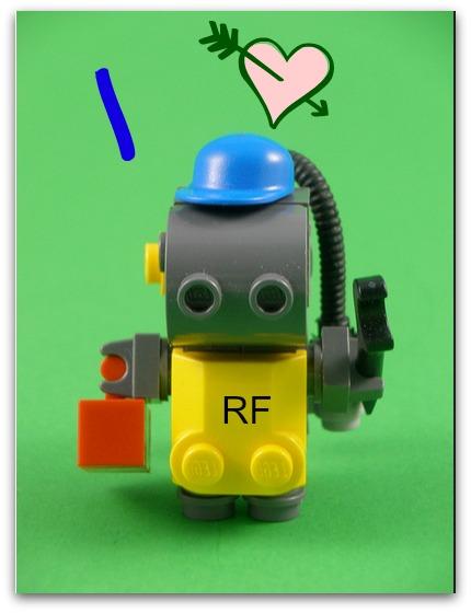 Learn RobotFramework