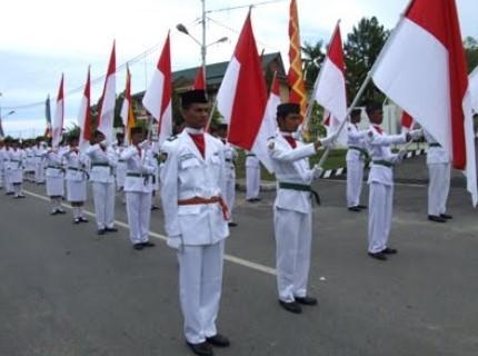 contoh sikap nasionalisme dalam kehidupan sehari-hari contoh patriotisme dalam kehidupan sehari-hari contoh sikap nasionalisme dan patriotisme di lingkungan sekolah contoh sikap patriotisme dan nasionalisme dalam kehidupan sehari-hari 5 contoh sikap nasionalisme dan patriotisme contoh sikap patriotisme dalam kehidupan berbangsa dan bernegara contoh sikap patriotisme dan nasionalisme sebagai seorang pelajar bagaimana wujud patriotisme dalam sejarah perjuangan bangsa indonesia