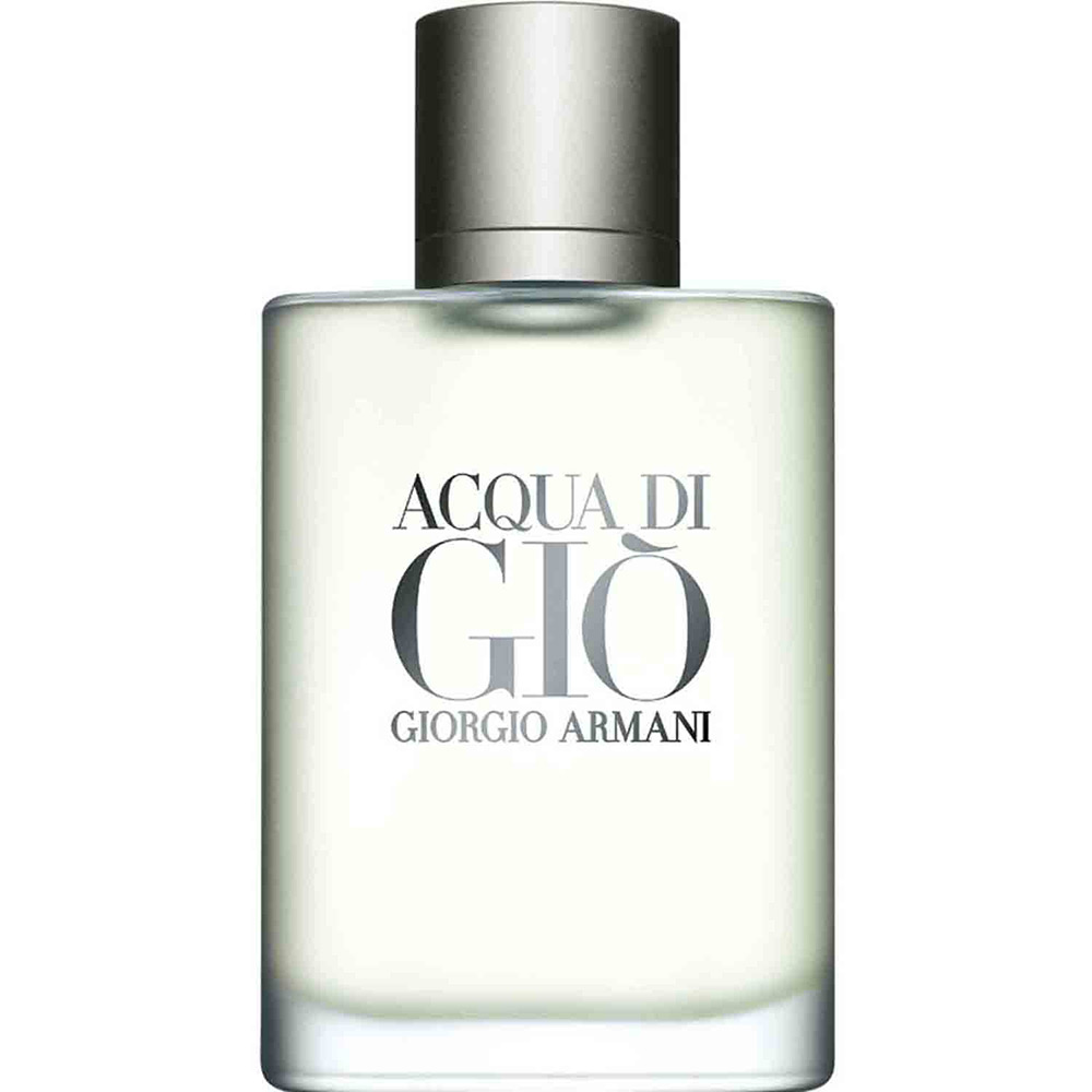 Acqua di gio review askmen dating 9