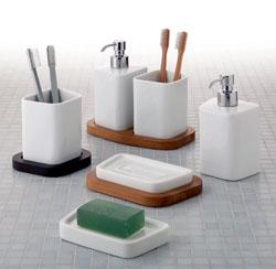 elc italiano articoli per il bagno toiletries
