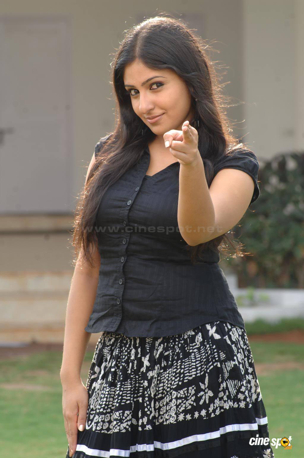 indian cinema actress sexy monika