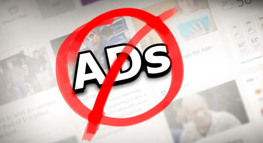 How To Remove Sponsored Ads From Facebook