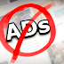 How to Get Rid Of Adverts On Facebook