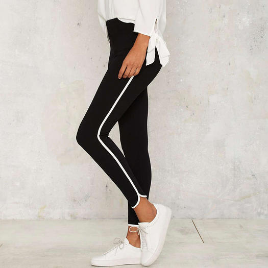 Fall Fashion Fashion, Life Style Life Advise Workout clothes Everyday Women Sporty Fashion for Outside the Gym