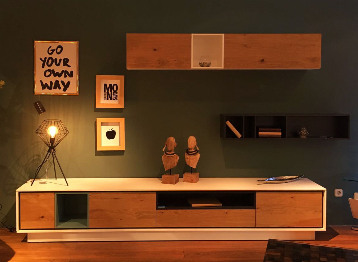 Muebles verge vive - Vive muebles ...