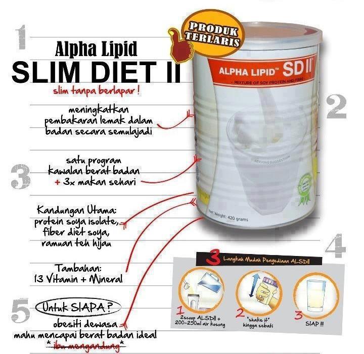 cara diet 1 bulan turun 20 kg