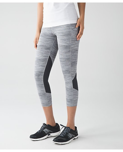 lululemon seal-gray-camo pace-rival-crops
