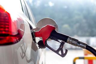 Cara menghemat bahan bakar minyak