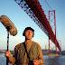 Кино южной Европы: Португалия