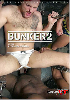http://www.adonisent.com/store/store.php/products/bunker-2-
