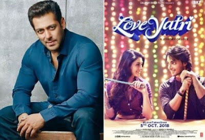 #instamag-love-yatri-not-loveratri-confirms-salman-khan