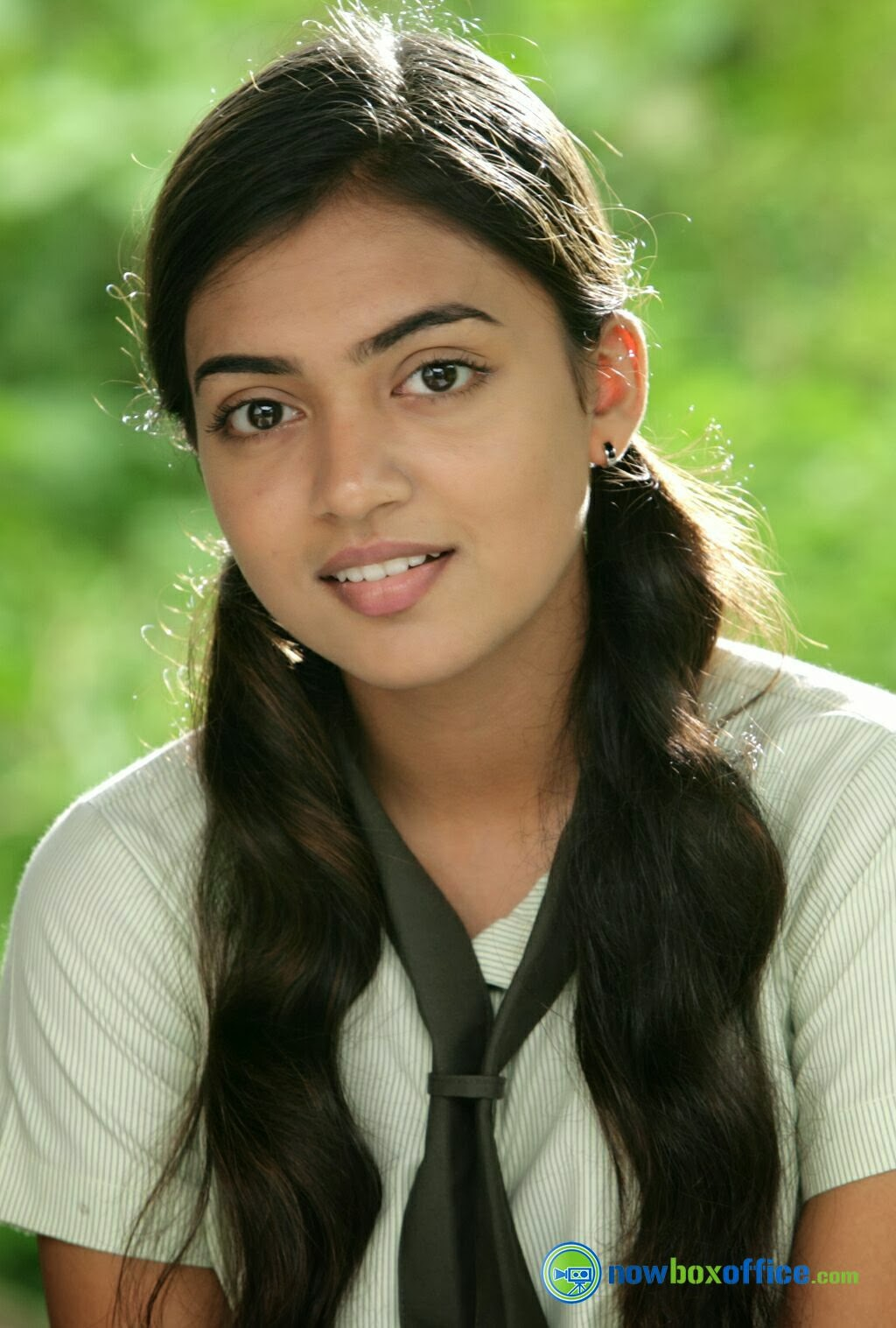 Nazriya Nazim Cute Photos: Nazriya Nazim Pictures