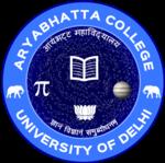 Aryabhatta College 1st Cut Off List