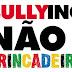 Projeto 'Não Violência, Não Bullying' iniciou nas escolas de Canoinhas