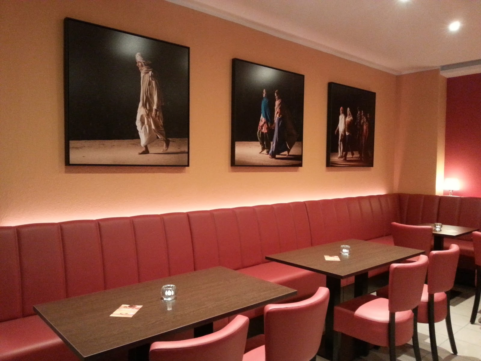 authentisch indisch lecker geheimtipp rajmahal restaurants dresden restaurant shop. Black Bedroom Furniture Sets. Home Design Ideas